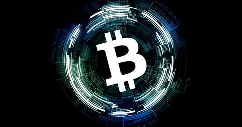 uploads/2018/03/blockchain-3041480_1280.jpg
