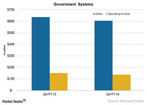 uploads/2014/12/COL-Government-Systems1.png