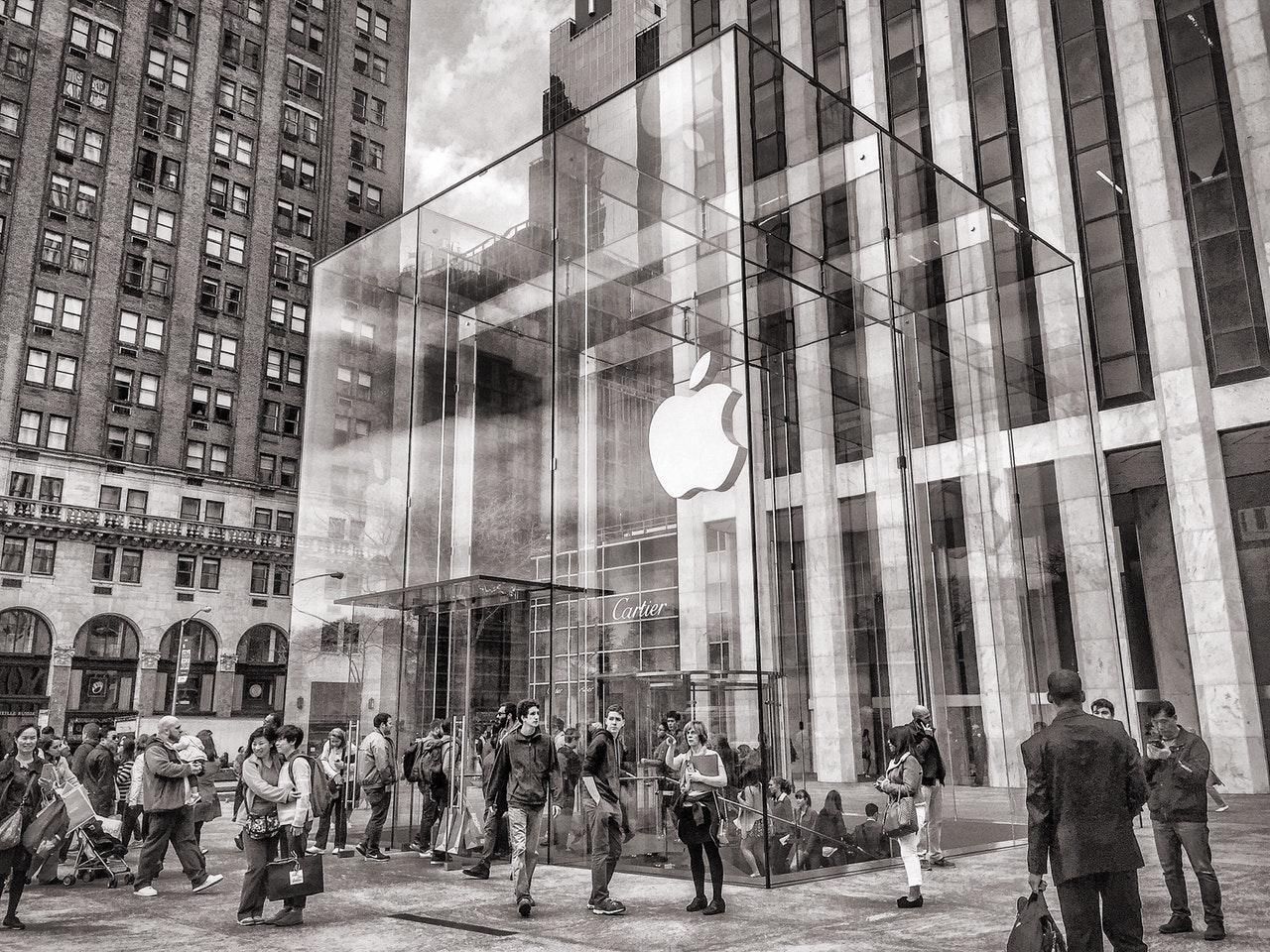uploads///th avenue america apple store architecture