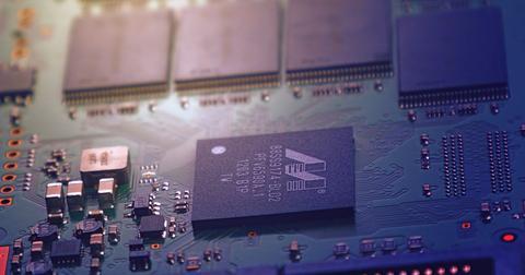 uploads/2020/04/NXP-stock.jpg