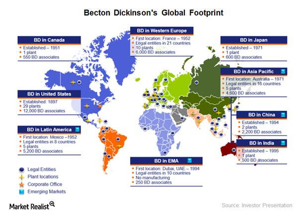 uploads///global footprint