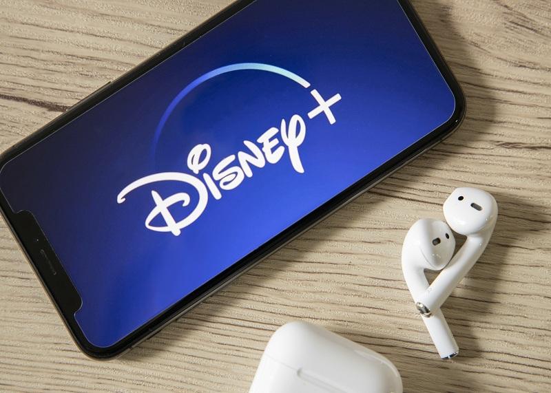 uploads///Disney earnings