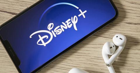 uploads/2019/11/Disney-earnings.jpeg