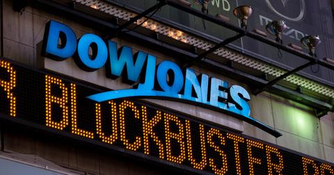 why-is-the-dow-jones-industrial-average-important-1602610603802.jpg