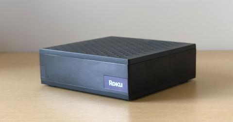is-roku-a-good-stock-to-buy-1611221771741.jpg