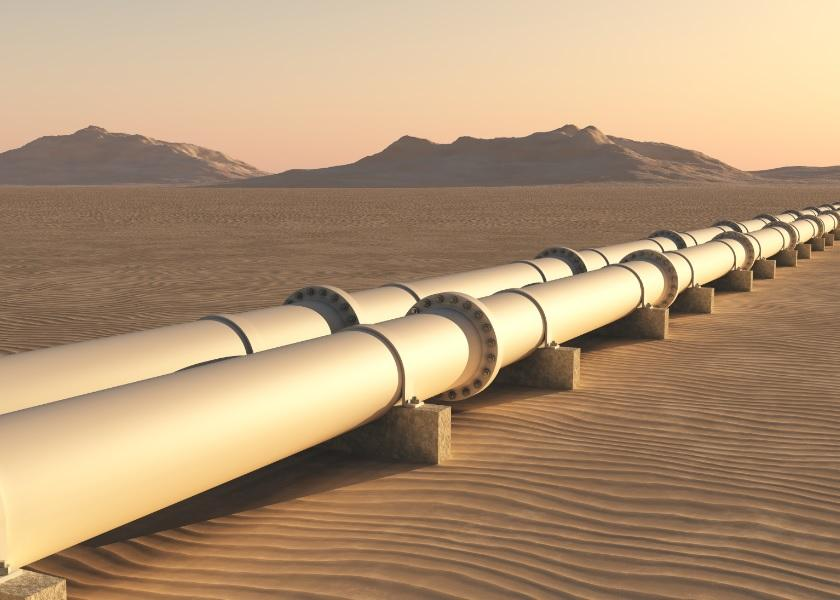 uploads///pipelines