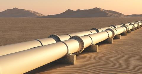 uploads/2019/10/pipelines.jpg