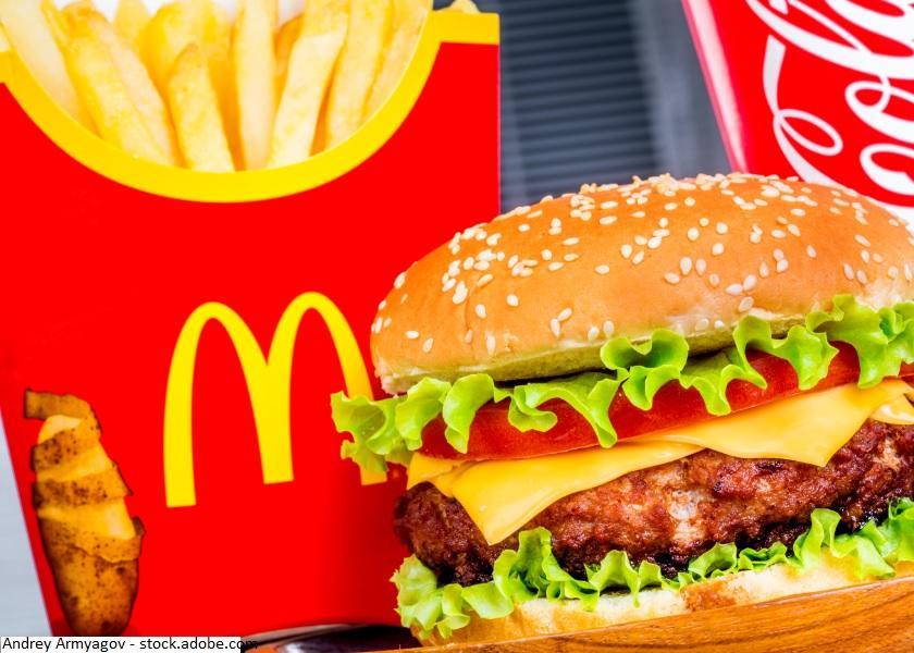uploads///McDonalds menu