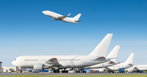 uploads/2019/11/Boeing-MAX-Return-3.png