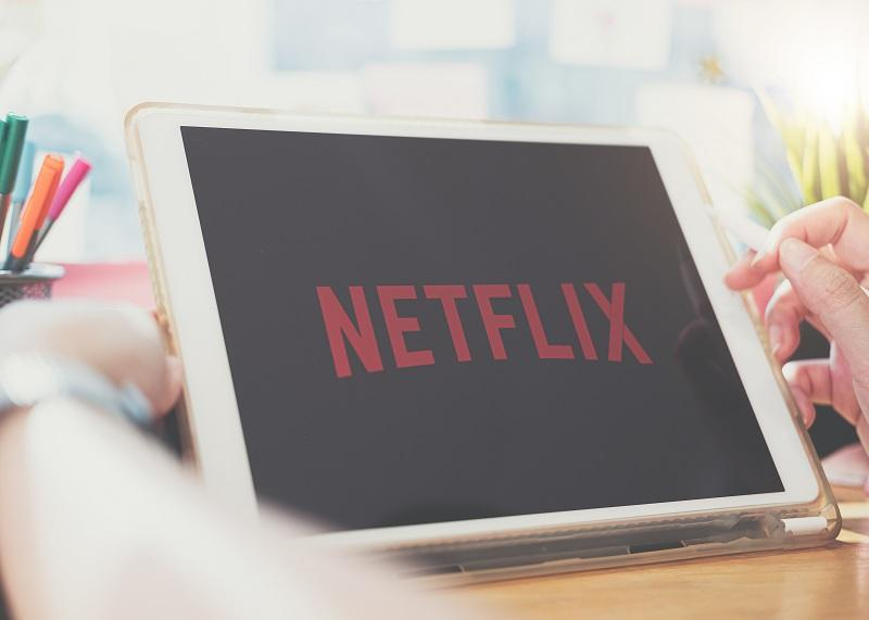 uploads///Netflix stock
