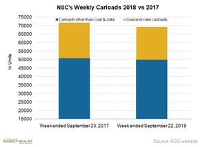 uploads/2018/09/NSC-C-4-1.png