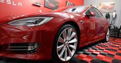uploads///Elon Musk Tesla