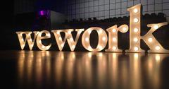 uploads///WeWork IPO The WE Company