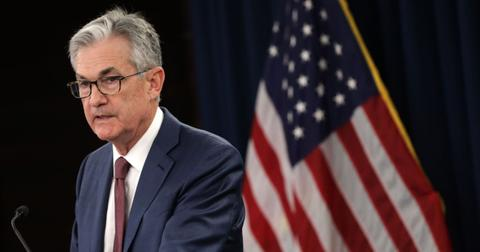 gonflage jerome powell