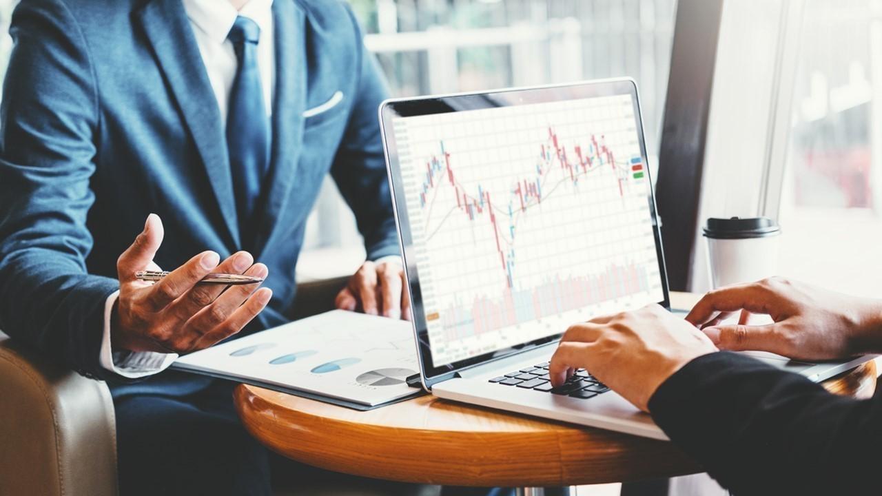 impôt sur les gains en capital proposé