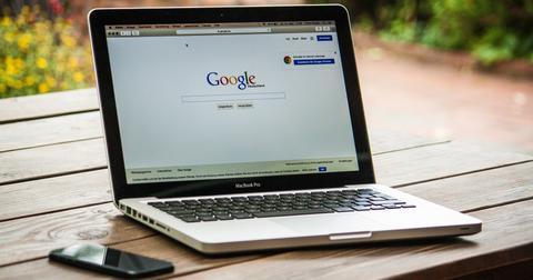 google-1603288398129.jpg
