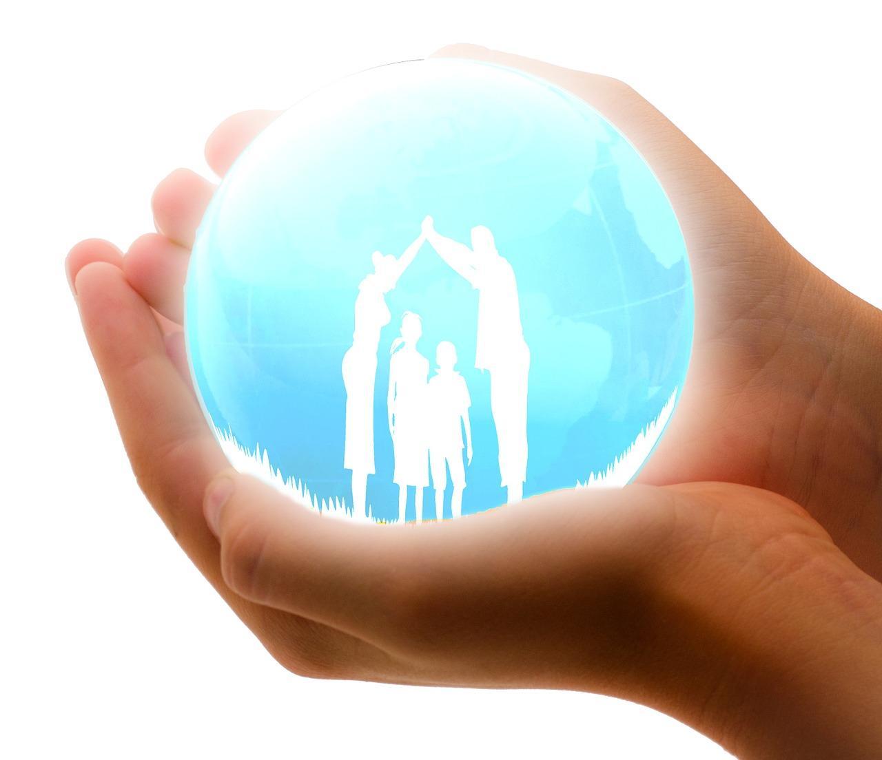 uploads///family insurance _