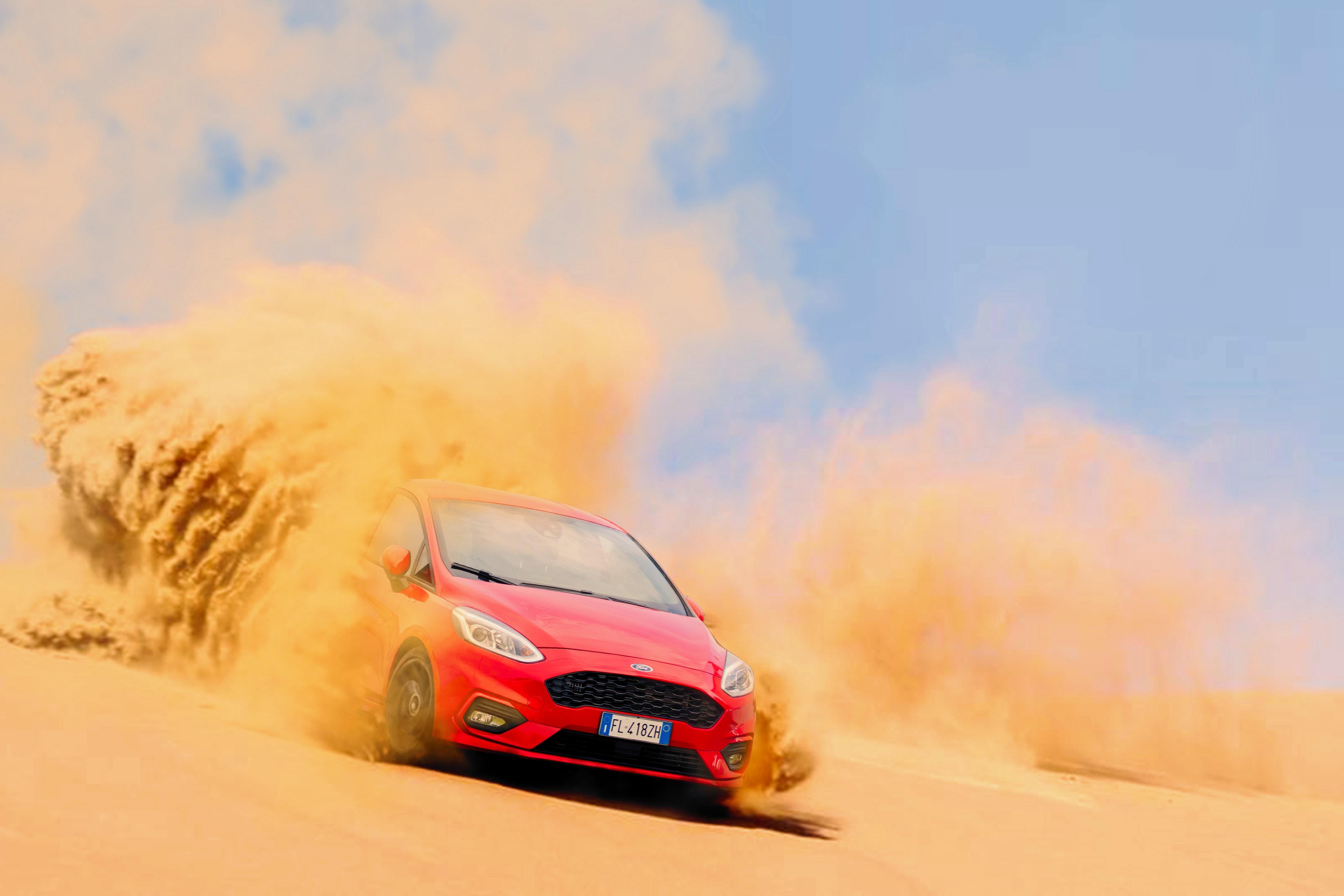 uploads///action automobile automotive