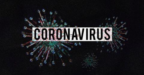 uploads/2020/03/jnj-stock-coronavirus.jpg