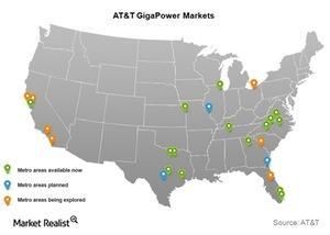 uploads/2015/08/Tel-ATT-gigapower-markets1.jpg