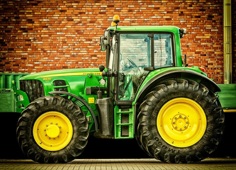 uploads///tractor __
