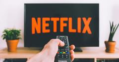 uploads///netflix investing highlights