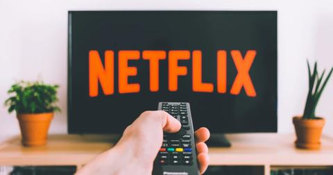 uploads/2020/06/netflix-investing-highlights.jpg