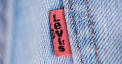 uploads///levi strauss stock dip