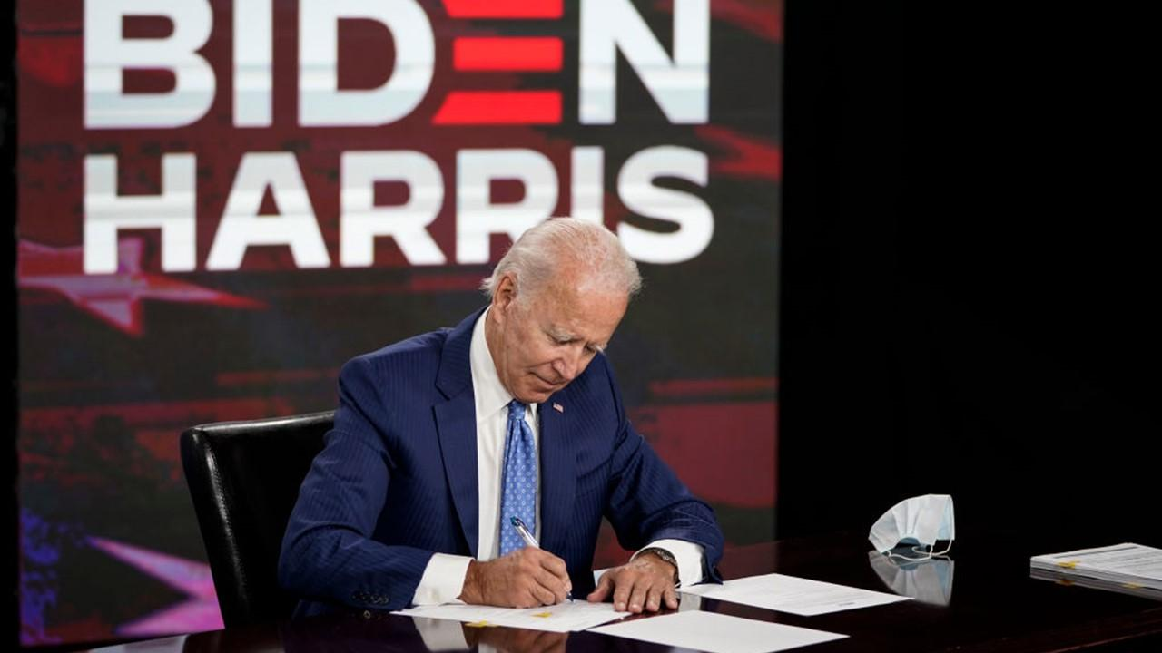 joe biden stocks to buy