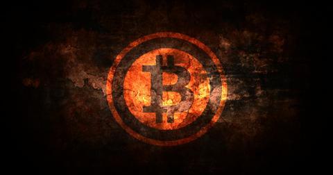uploads/2018/06/bitcoin-1813505_1280.jpg