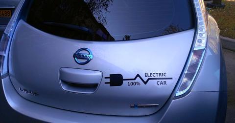 uploads/2019/01/electric-car-1718679_1280.jpg
