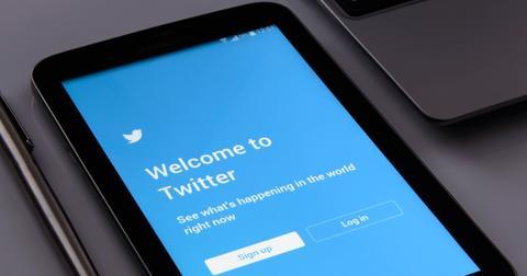twtr-stock-reacts-to-twitter-earnings-1604059773398.jpg
