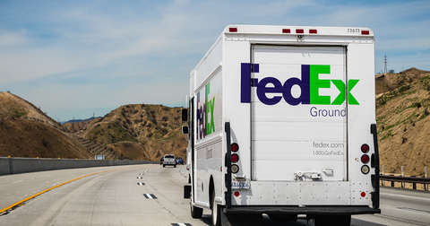 uploads/2019/09/FedEx-Stock-1.png