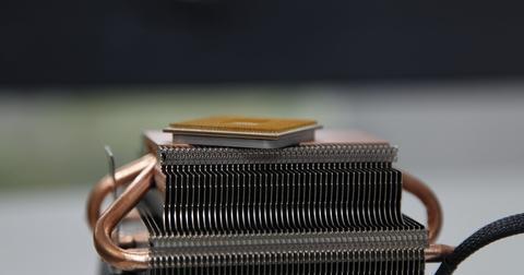 uploads/2019/08/AMD-stock.jpg