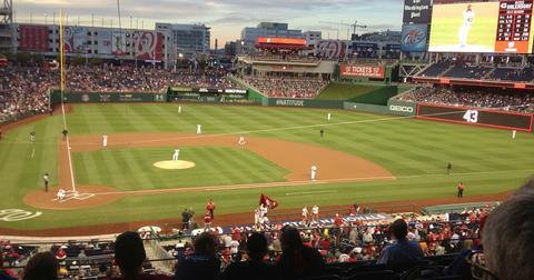 uploads/2018/07/baseball-446526_960_720.jpg