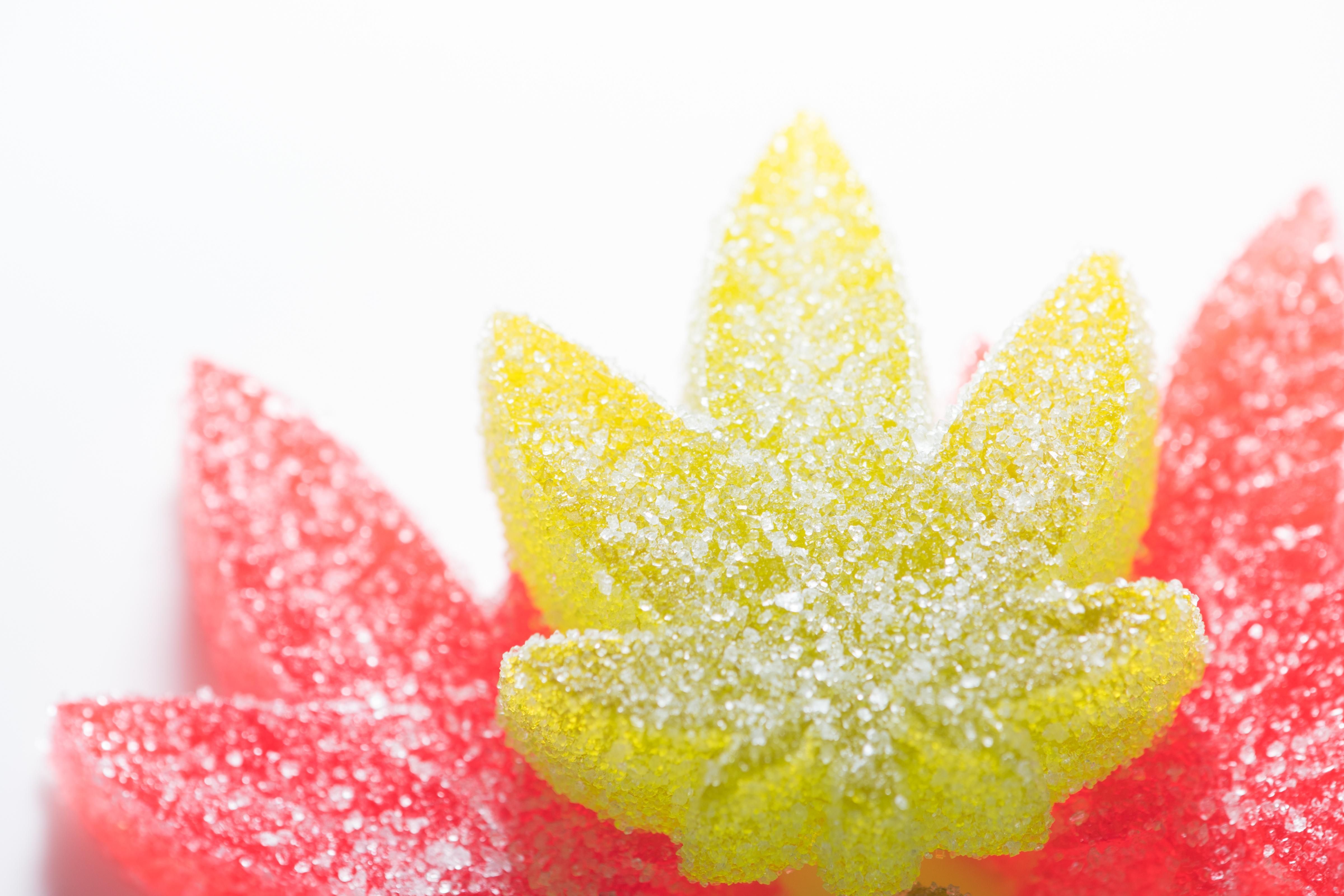 uploads///cannabis edibles