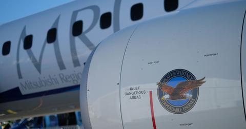 pratt-and-whitney-jet-1602689158580.jpg