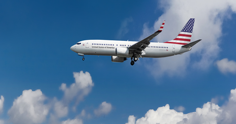 uploads/2019/07/American-Airlines.png
