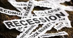 uploads///warren Buffett recession