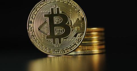 jetons Bitcoin