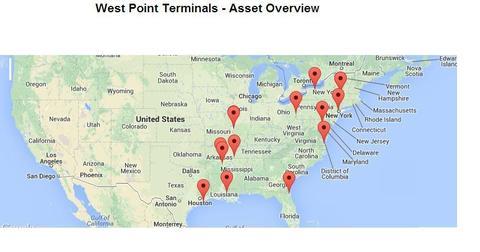 uploads/2014/03/1.-Asset-Overview2.jpg
