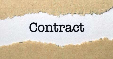 uploads/2019/10/JEDI-contract.jpeg