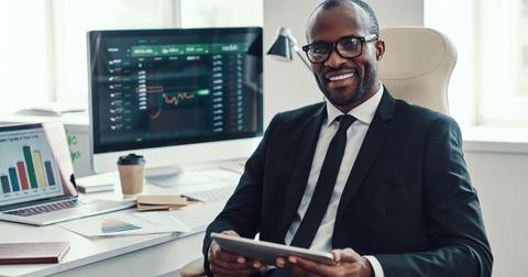 are-investors-stakeholders-1598985191432.jpg