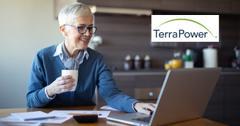 Investing in TerraPower