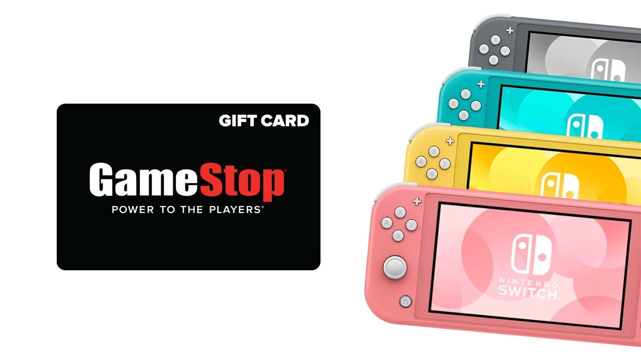 gamestop us and germany