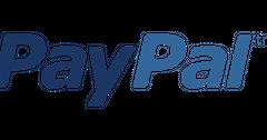 uploads///paypal _