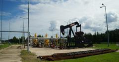 uploads///crude oil mine _