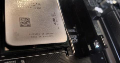 uploads/2020/02/processor-1906082_1920.jpg