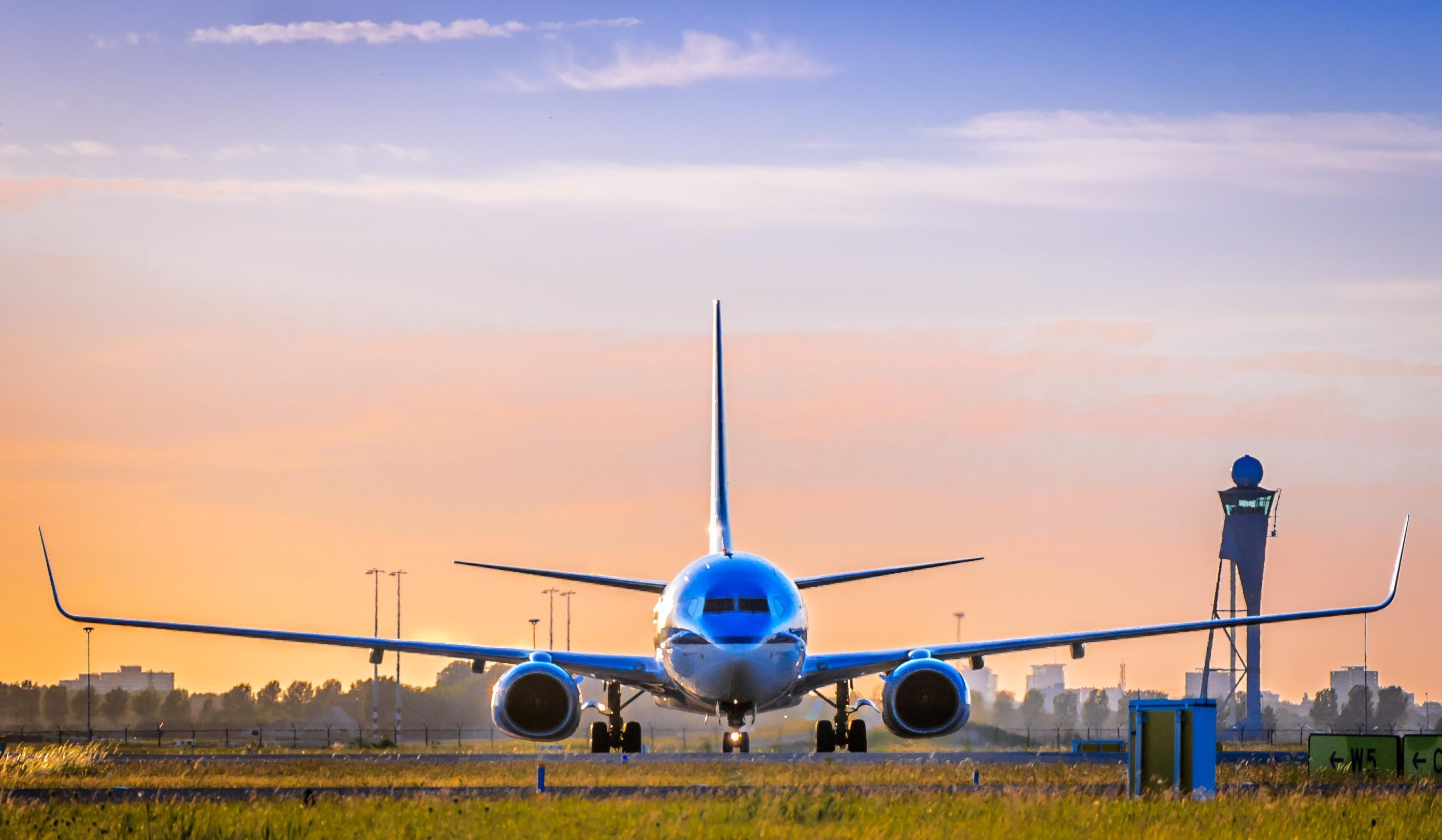 uploads///Boeing