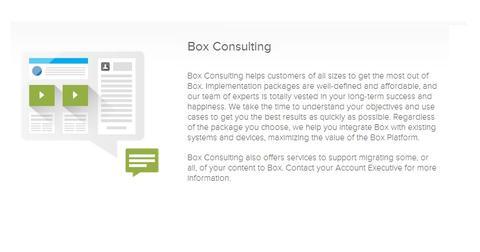 uploads/2014/06/Box-Consulting-6.30.14-v3.jpg